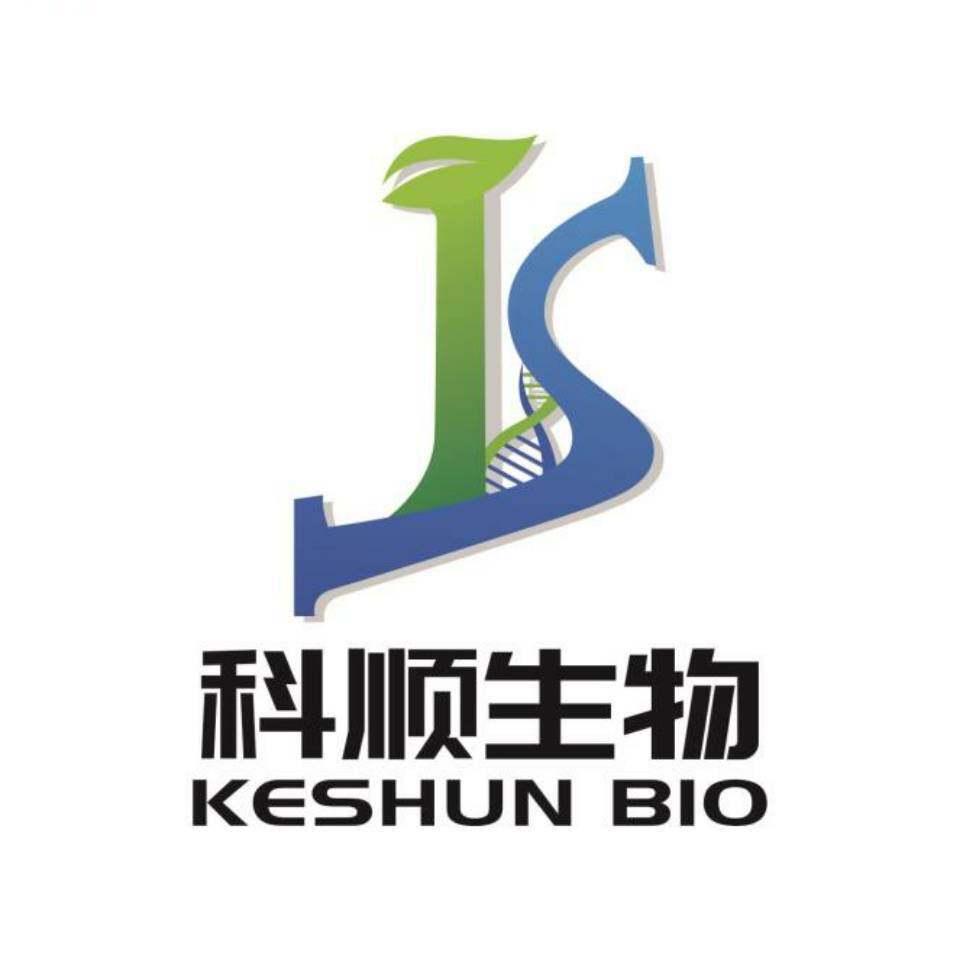 上海科顺生物科技有限公司