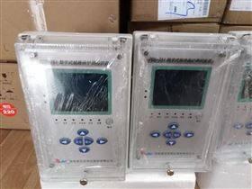PDS-761A国电南自PDS761线路保护装置