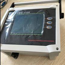 M403873多功能土壤腐蚀速度测量仪 型号LB-CMS-4100