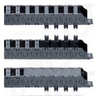 IGUS高柔性动力拖链电缆CF885.100.04
