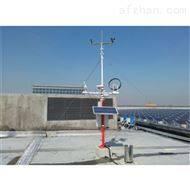 BYQL-QX学校便携式气象观测站