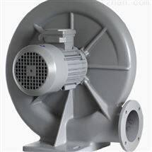 瑞典Ventur离心风机MPA-U