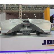 JOST 振動電機JVE 106-50