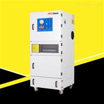 2200W工业脉冲集尘机