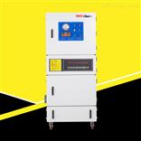 平面磨床吸尘器JC-2200打磨粉尘除尘器