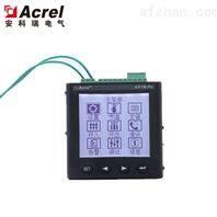 ATE400表带式传感器