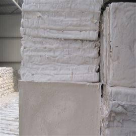 1000*500罐体复合硅酸盐板生产厂家价格