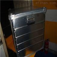 ZARGES 运输箱k424xc系列