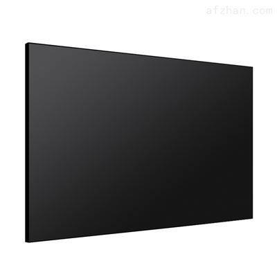 DS-D2046NH-E海康威视 46寸2020版高清液晶拼接屏监视器