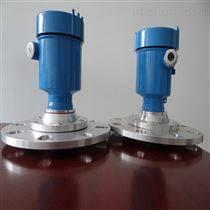 矿山冶炼专用本安型超声波液位计料位计