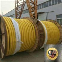 3*25+1*10+4*2.5MCP矿用采煤机电缆