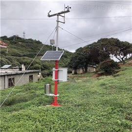 BYQL-QX江西农田小气候气象站