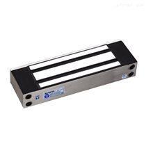 意林电子 500kg防水单门磁力锁附信号输出