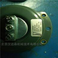 GT015B011kendrion电磁铁wel027031