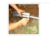 M327851汽油动力根钻/土壤采样器(中西器材  YH-07