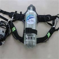 河南郑州呼吸器