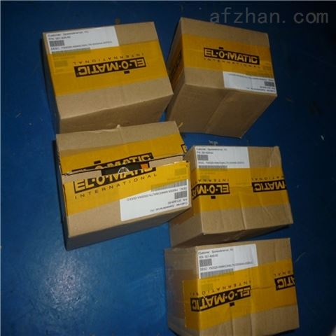 进口康泰克contec过滤器 COMS-180/435