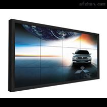 各尺寸液晶拼接屏,大屏液晶电视墙厂家