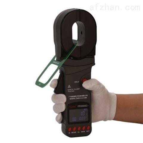 电涌保护器测试仪,SPD检测仪