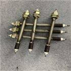 护套式管状电加热器HRY-5