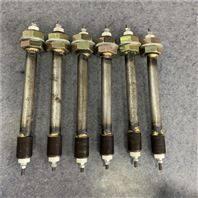 SRY4-220/6管状式电加热器