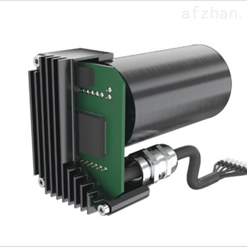 Faulhaber冯哈伯电机编码器