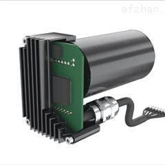 0615N1.5SFaulhaber冯哈伯电机编码器