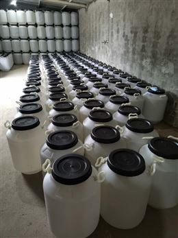 工业废水污水用消泡剂