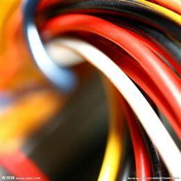 阻燃计算机屏蔽电缆ZR-DJYVP 3*2*1规格