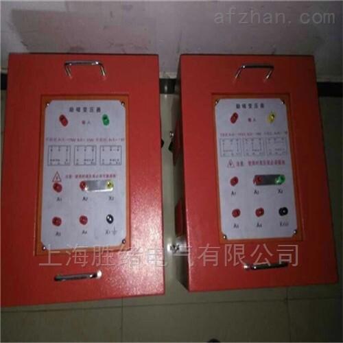 工频耐压测试仪厂家
