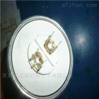 4010 2563/I-MK SH意大利Icar MKP-D1系列功率电容器