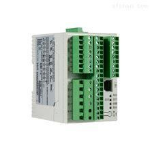 ARD3M-1分体式智能电动机保护器 适用660V低压回路