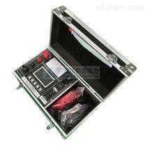 HD-100A回路电阻自动测试仪