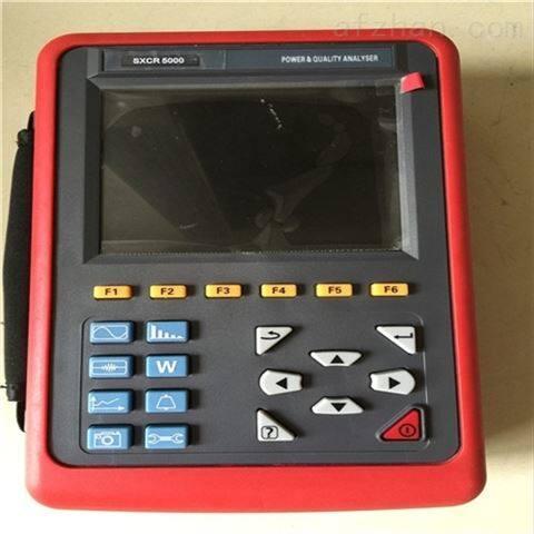SX2671数字式兆欧表