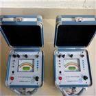 SX2000H 绝缘电阻测试仪