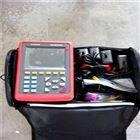 SX3125绝缘电阻测试仪