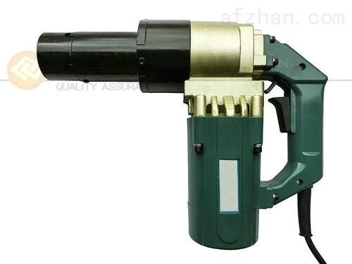 M30螺栓緊固用扭剪電動定扭矩扳手橋梁安裝用初緊電動扳手