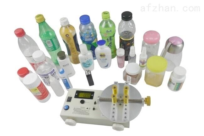 瓶蓋扭矩儀2N.m塑料瓶蓋扭力儀礦泉水開啟力檢測儀