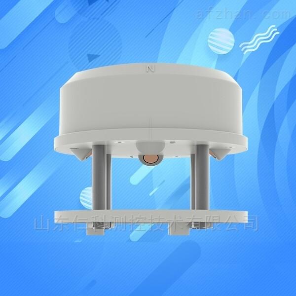 超声波风速风向传感器RS485环境监测