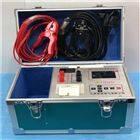 SXZRC-10A直流电阻快速测试仪