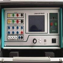 三相继电保护检测仪品质高