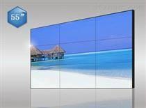 LG液晶拼接屏4K高清会议监控大屏电视墙