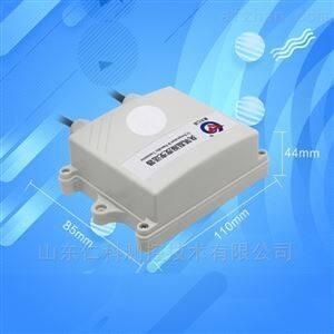 臭氧变送器浓度检测仪