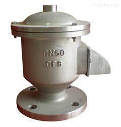 GFQ-2型不锈钢呼吸阀