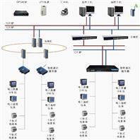 建筑能耗在线监测系统