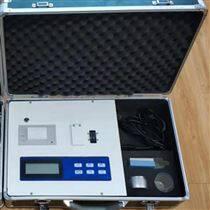 LB-9007M土壤全项目速测仪/光电比色计/测定仪