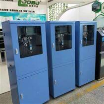 LB-1040COD在线自动分析仪