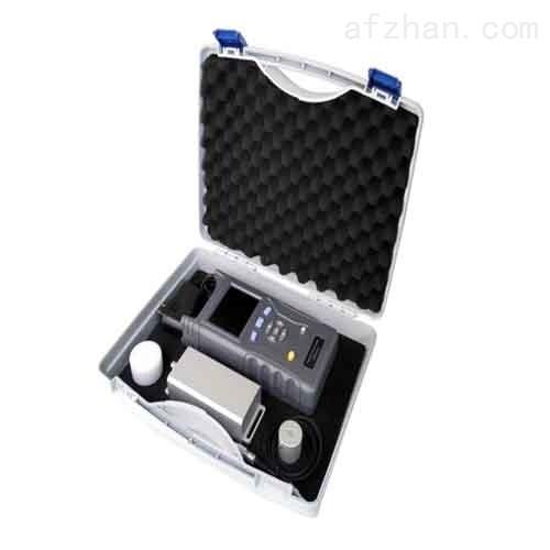 可定制手持式局部放电检测仪正品推荐