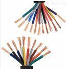 ZR-XV阻燃电缆 XV耐低温电缆 XV耐寒电缆