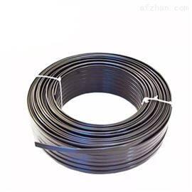 7*0.30专业电热伴求新.务实.品质信誉高